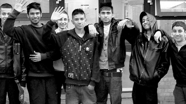 Boys2009